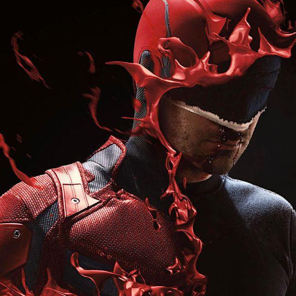 Hulu está disposta a reviver séries da Marvel que foram canceladas pela Netflix! 18