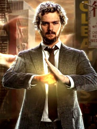 Hulu está disposta a reviver séries da Marvel que foram canceladas pela Netflix! 33