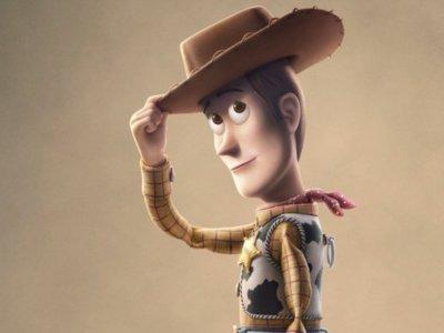 Toy Story 4 ganha sinopse e pôster emocionante 20