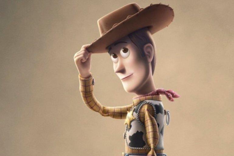 Pixar não planeja continuações para 'WALL-E' e 'Divertida Mente' 23