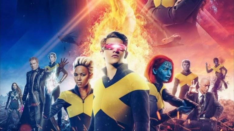 Marvel pode começar a trabalhar em projetos com heróis da Fox já em 2019, diz Kevin Feige 16