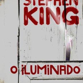 Resenha: O Iluminado, Stephen King 20