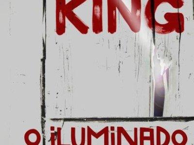 Resenha: O Iluminado, Stephen King 29