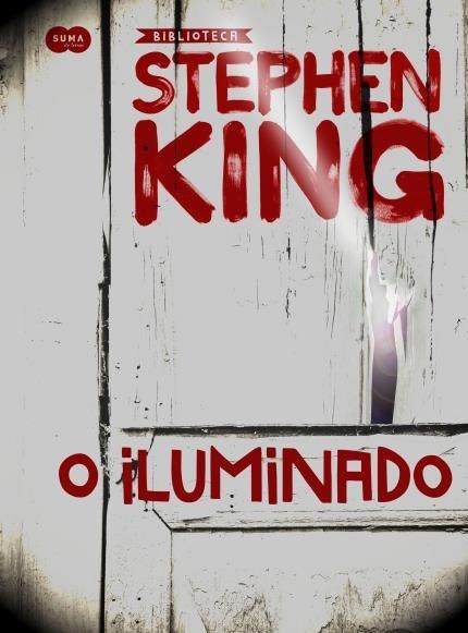 Resenha: O Iluminado, Stephen King 24