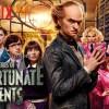Desventuras em Série: 3° Temporada | Crítica 20