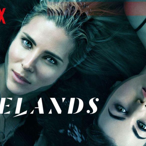 Tidelands: 1ª temporada | Crítica 27
