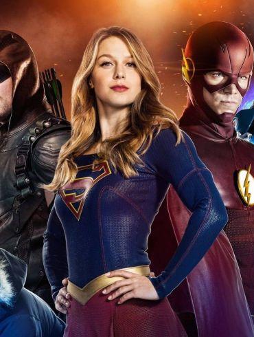 2° Temporada de Titãs será lançada amanhã na Netflix! 28