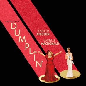Dumplin' | Crítica 23