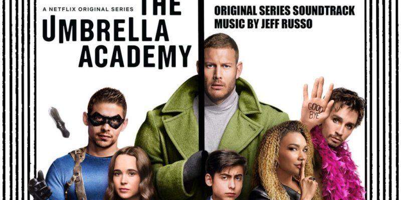 The Umbrella Academy: Crítica da 1ª temporada 20