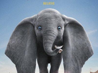 Dumbo | Crítica 17