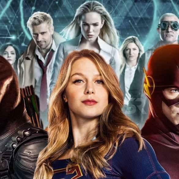2° Temporada de Titãs será lançada amanhã na Netflix! 27