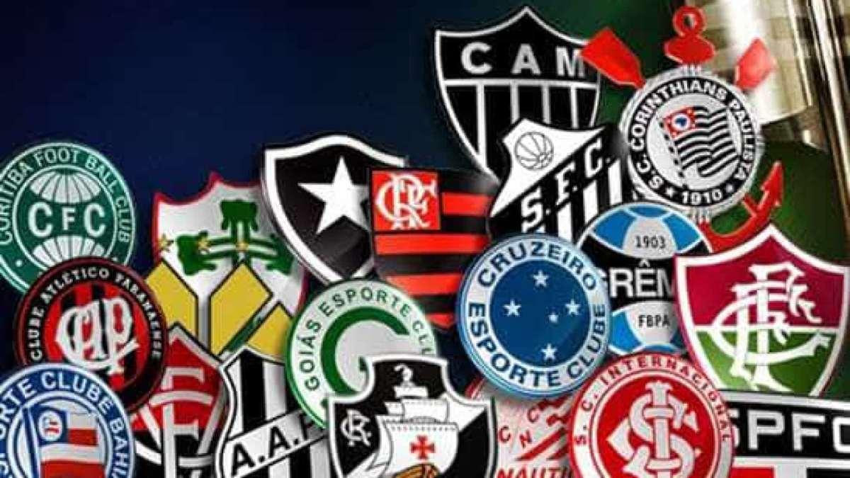 Empresas virtuais se transformam em parceiras de negócios com clubes brasileiros 22