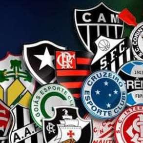 Empresas virtuais se transformam em parceiras de negócios com clubes brasileiros 28