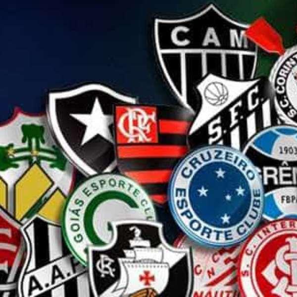 Empresas virtuais se transformam em parceiras de negócios com clubes brasileiros 40