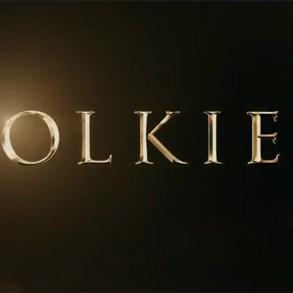 Filme que conta a história de J. R. R. Tolkien ganha seu primeiro trailer 19