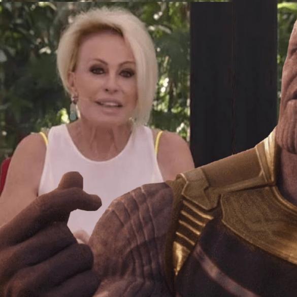 Vingadores: Ultimato deve chegar perto do US$ 1 bilhão já na semana de estreia 46