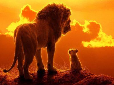 O Rei Leão supera Pantera Negra e se torna 10ª maior bilheteria da história 13