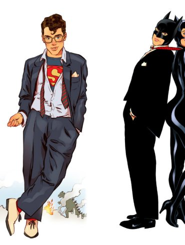 THE BATMAN | Andy Serkis é confirmado como Alfred Pennyworth no filme! 25