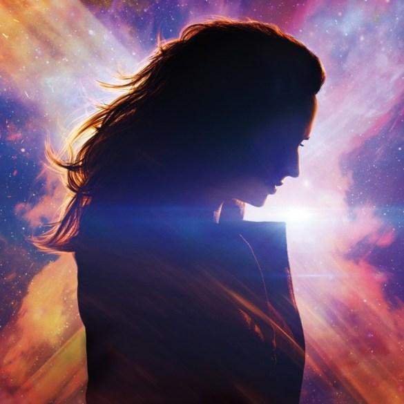 Rumor: Atômica 2 pode estar em desenvolvimento pela Netflix 26