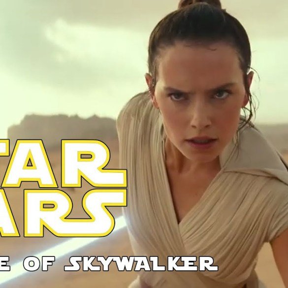 Fãs fazem abaixo-assinado para Meryl Streep substituir Carrie Fisher em 'Star Wars' 18