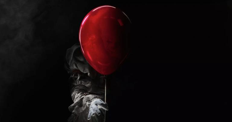 It: A Coisa 2   Clube dos Perdedores volta a Derry no primeiro teaser do novo filme de Stephen King 16