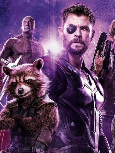 """Chris Pratt vem ao Brasil para tour de """"Vingadores: Guerra Infinita"""" 20"""