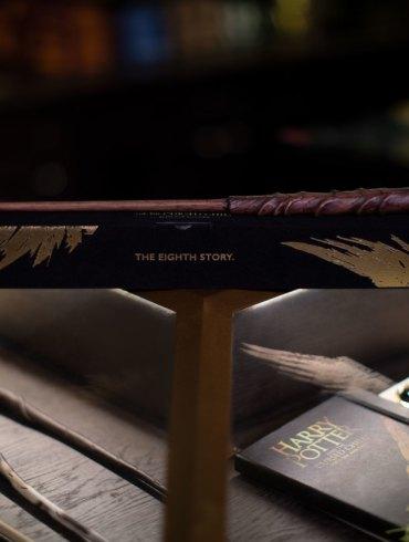 Harry Potter | Franquia pode ganhar novo filme com o elenco original 25