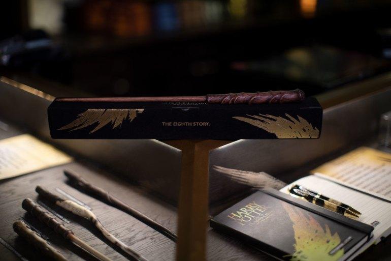 Harry Potter | Franquia pode ganhar novo filme com o elenco original 24