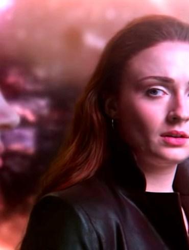 Rumor: Atômica 2 pode estar em desenvolvimento pela Netflix 24