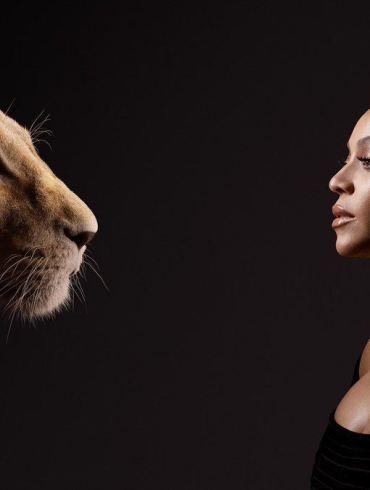 O Rei Leão supera Pantera Negra e se torna 10ª maior bilheteria da história 40