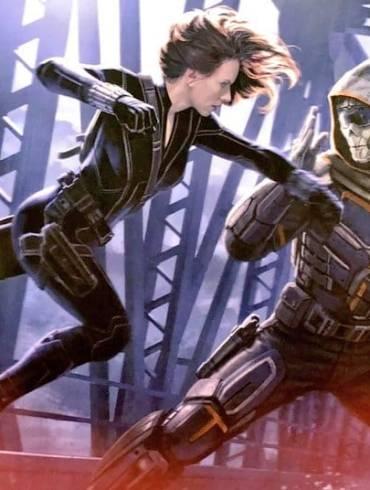 San Diego Comic-Con cancela edição de 2020 por causa do coronavírus 38