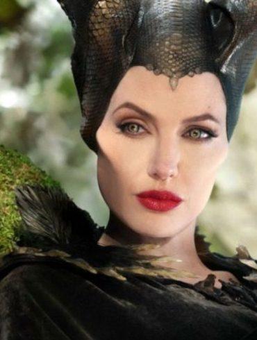 """Once Upon a Dream"" de Lana Del Rey na trilha sonora do filme ""Malevola""  23"