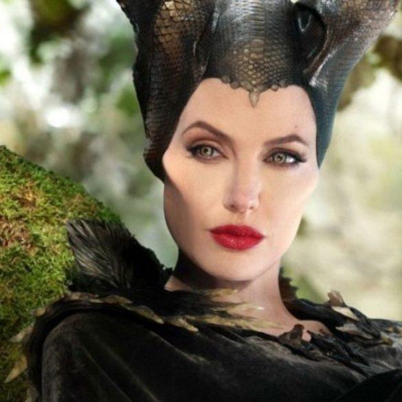 'Malévola: Dona do Mal' amarga 41% de aprovação no Rotten Tomatoes! 19