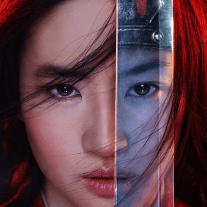 'Mulan': live-action vai estrear na Disney+ em setembro por quase US$ 30 18