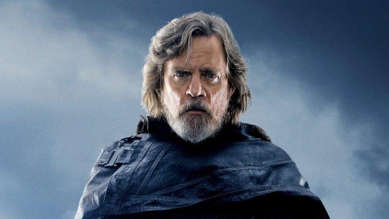 Mark Hamill diz que Star Wars: A Ascensão Skywalker será sua despedida 16