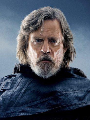CCXP 2019: 'Leia é muito importante' em Star Wars 9, diz Daisy Ridley 31