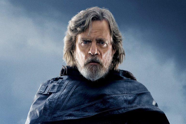 Star Wars   Equipe se reuniu com George Lucas antes de fazer A Ascensão Skywalker 34