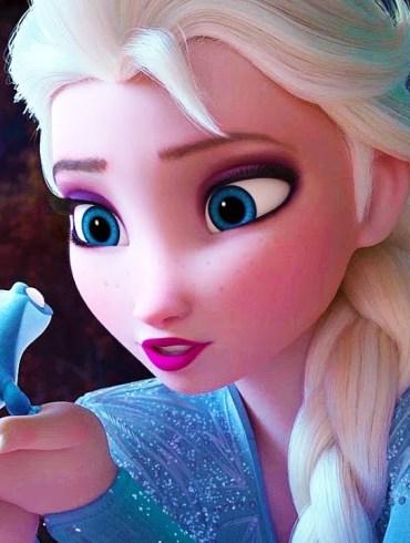 Frozen 2 ultrapassa o US$ 1 bilhão na bilheteria mundial 38