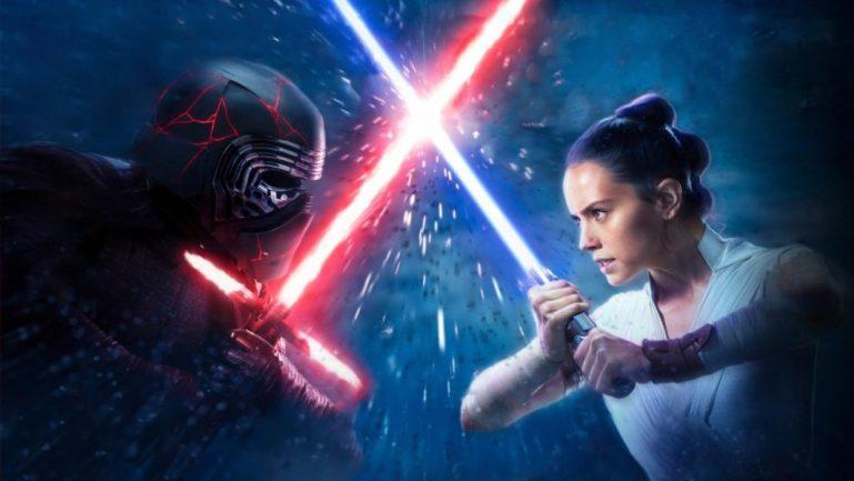 Star Wars: A Ascensão Skywalker tem primeiras reações da crítica divulgadas! 16