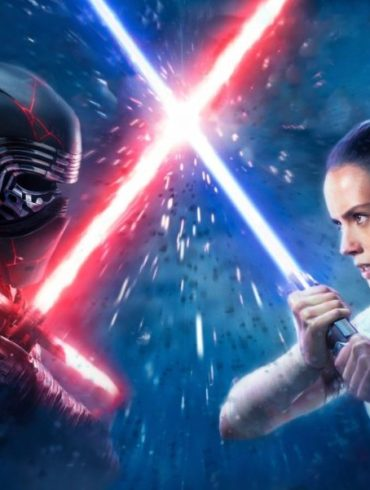 Star Wars: A Ascensão Skywalker é removido de mais de 1200 cinemas 27