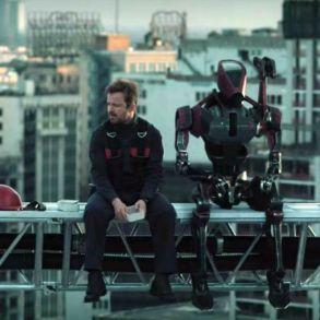 HBO revela os principais lançamentos para 2020 21