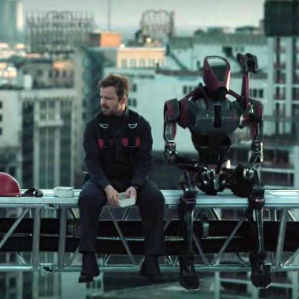 HBO revela os principais lançamentos para 2020 16
