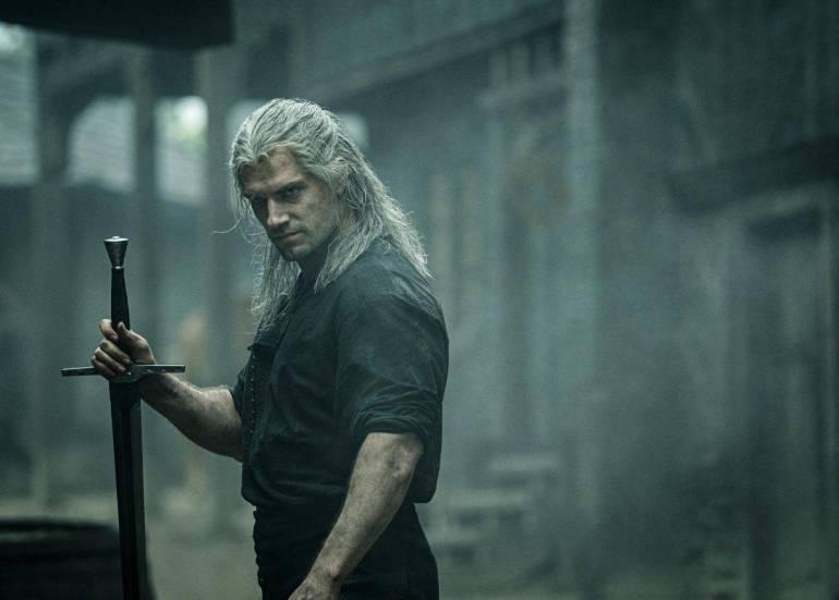 The Witcher | Netflix renova série para a 2ª temporada antes mesmo da estreia! 16