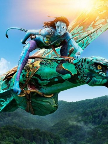 Disney adia Mulan por tempo indeterminado e muda outros lançamentos 34