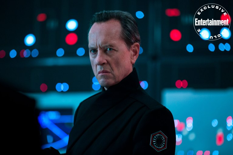 Novas imagens de Star Wars: A Ascensão Skywalker, pela Entertainment Weekly! 23