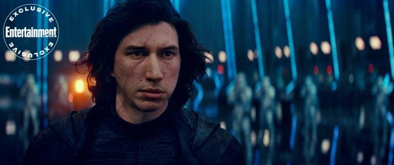 Novas imagens de Star Wars: A Ascensão Skywalker, pela Entertainment Weekly! 20