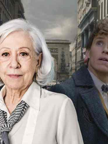 'Harry Potter': Teoria sobre 'Relíquias da Morte' muda tudo na saga 23