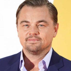 Leonardo DiCaprio rebate acusação de Bolsonaro sobre incêndios na Amazônia 19