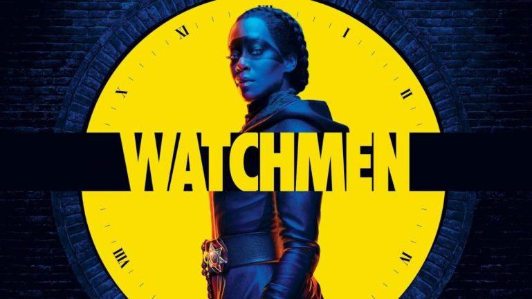 HBO exibe último episódio de 'WATCHMEN' neste domingo 16