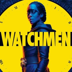 HBO exibe último episódio de 'WATCHMEN' neste domingo 20
